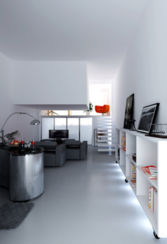 architecte interieur aquitaine