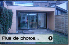 photo architecte bordeaux