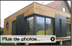 photos architecte bordeaux extension maison neuve bordeaux archith me. Black Bedroom Furniture Sets. Home Design Ideas